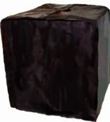 IBC UV Schutzhaube