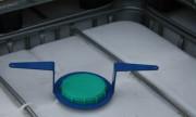 Deckelschlüssel NW150 für IBC Schraubdeckel
