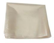 - Flachsack - passend für 200/220 Liter Deckel-Fass