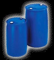 PE L-Ring Spundfass 120 Liter UN-Y neu - Single Spundfass